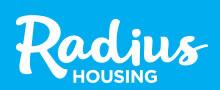 radius-housing-n